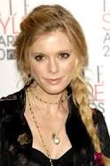 Soraya's Celebrity Forecast for Emilia Fox