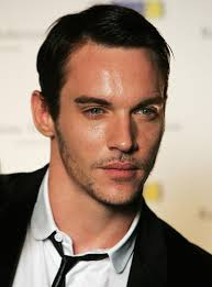 Soraya's Celebrity Forecast for Jonathan Rhys Meyers