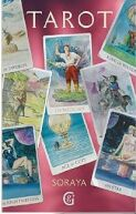 Do you know how to read Tarot accurately? Do you know the difference between the Major Arkana and the Minor Arkana?