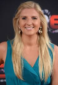 Birthday Prediction For Rebecca Adlington by Soraya