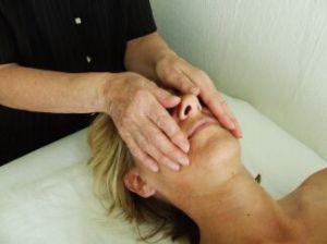 Reiki healing mind body and spirit