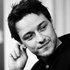 Soraya's Birthday Prediction for James McAvoy