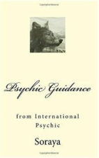 Psychic Guidance