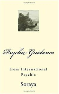 Psychic Guidance